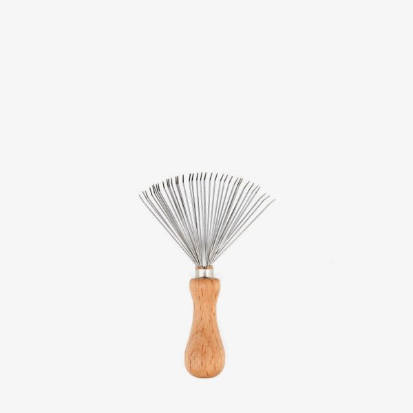 redecker-burstenhaus-brush-cleaner.comb