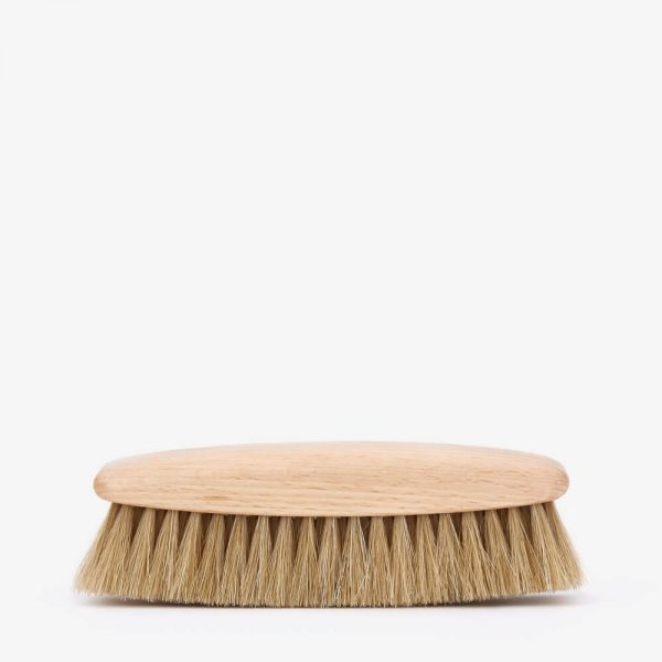 redecker-shoe-brush-natural-vaalea-kenkäharja