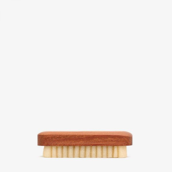 saphir-medaille-d-or-crepe-brush-for-nubuck-and-suede