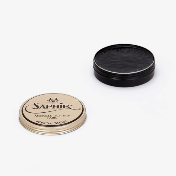 saphir-medaille-d-or-mirror-gloss-wax-polish-black-kenkävaha-musta