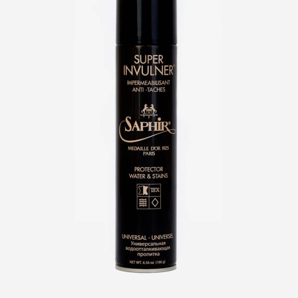 saphir-medaille-d-or-super-invulner-water-protector-and-stain-protector-spray